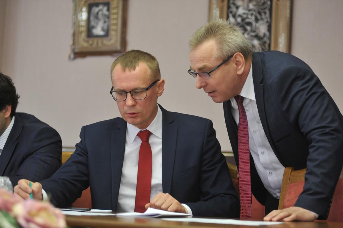 «Автодизель» поставит белорусским партнерам порядка 12 тысяч двигателей