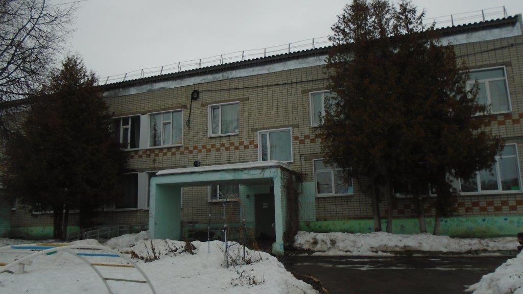 В Ярославской области проверили 2,5 тысячи объектов недвижимости на предмет эффективного использования