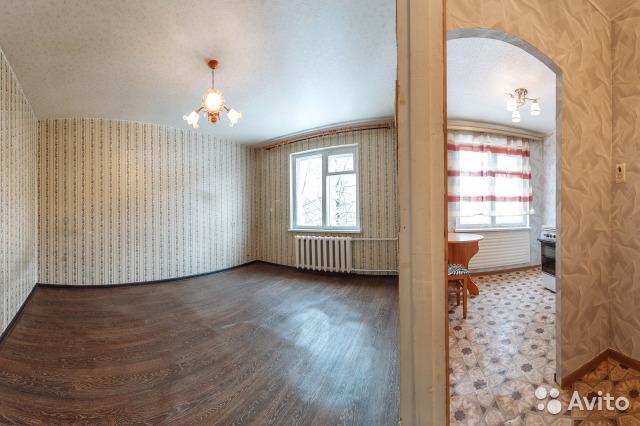 С милым рай и в шалаше: топ-5 самых дешевых квартир Ярославля