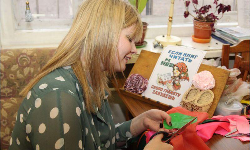 Фэнтэзи, ретродефиле и книги в подарок: стала известна программа «Библионочи» в Ярославле