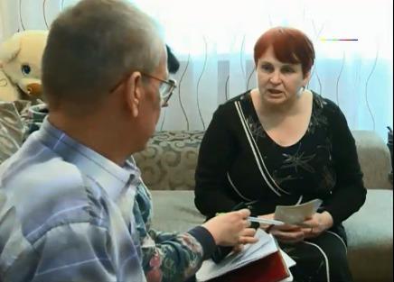 Ярославская семья спустя три десятка лет узнала, что воспитывала чужого ребенка