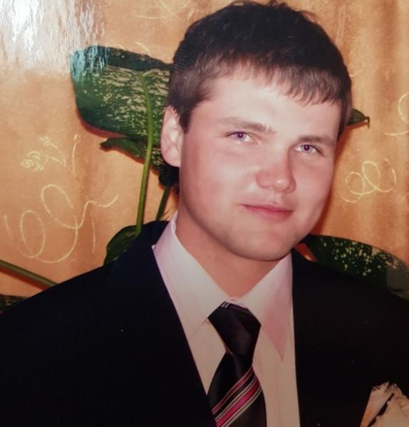В Ярославле пропал 32-летний мужчина