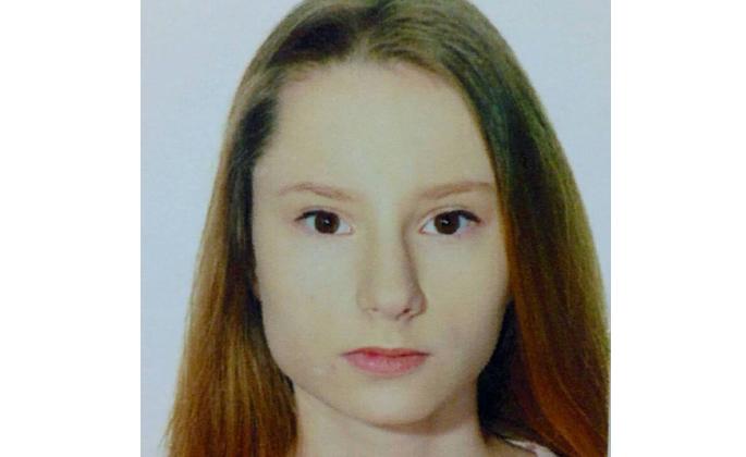 В Ярославле ищут 14-летнюю девочку