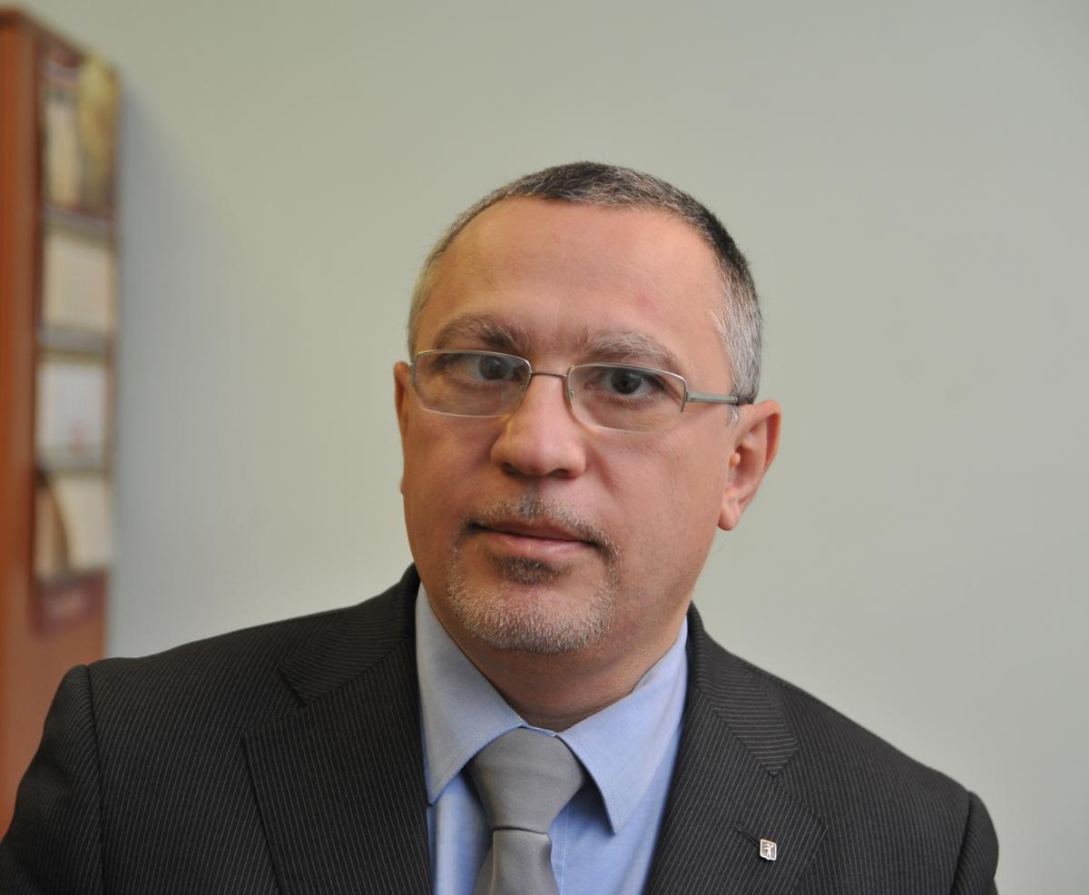 Переславль — вторые Химки? В Ярославской области появится большой городской округ