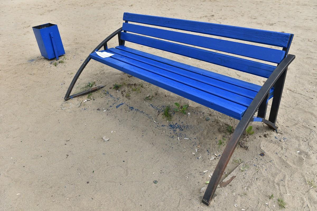 В Ярославле освятят пляжи, «чтобы сезон прошел без происшествий» - МЧС