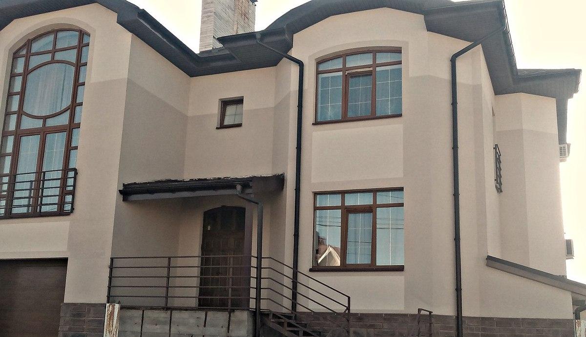 Ярославец из-за долга по кредиту лишился особняка стоимостью 13 миллионов