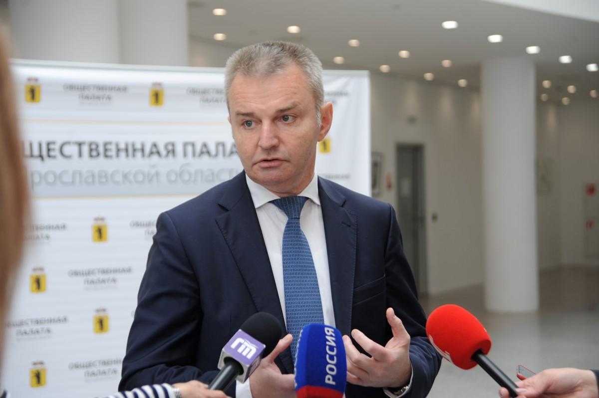 Внедрение инновационных подходов в социальной сфере позволит улучшить качество предоставления услуг – Каграманян