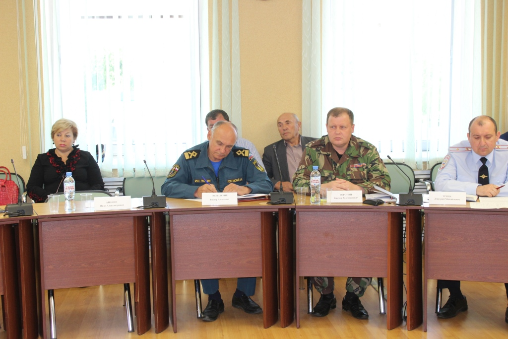 В Ярославской области подвели итоги нереста рыбы