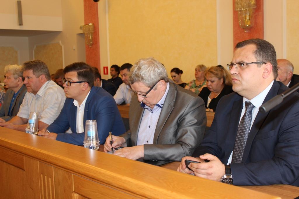 Полигон «Скоково» не представляет экологической опасности для Ярославля