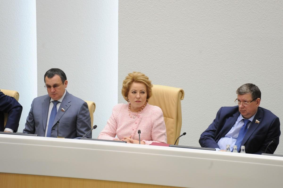 Ярославской области удалось войти в число наиболее экономически успешных территорий