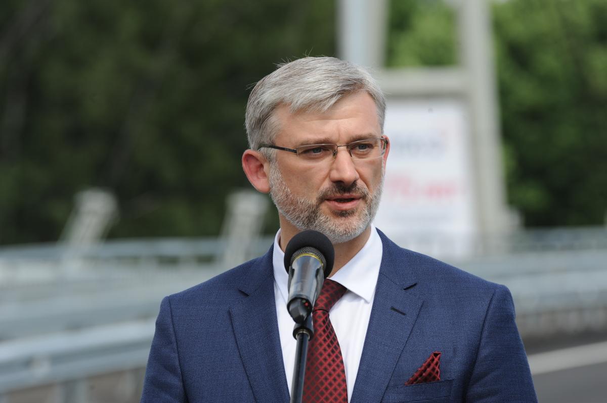 В Ярославле после реконструкции открыт мост через Которосль