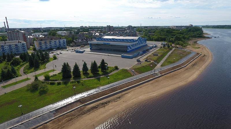 В субботу в Рыбинске откроется фан-зона чемпионата мира по футболу