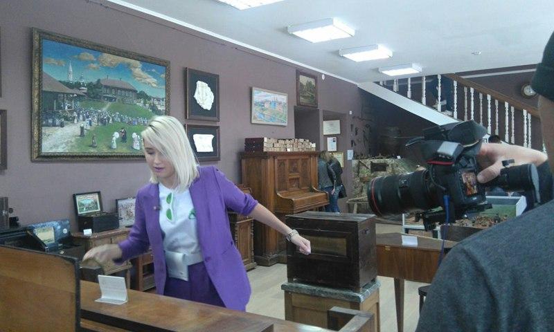«Ярославчане любят пивнушки»: разбор полетов шоу «Орел и решка» в Ярославле