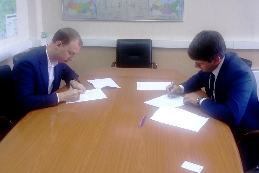 В Ярославской области будут увеличены объемыпереработки макулатуры
