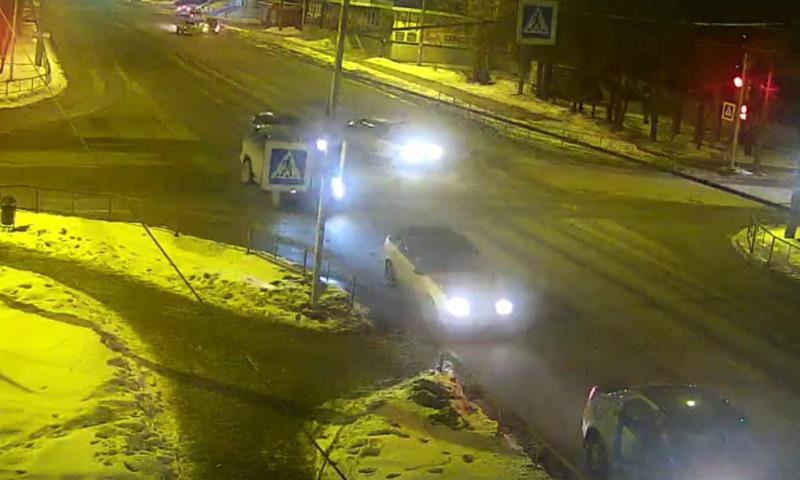 Уголовное дело завели на водителя, насмерть сбившего подростка в Рыбинске