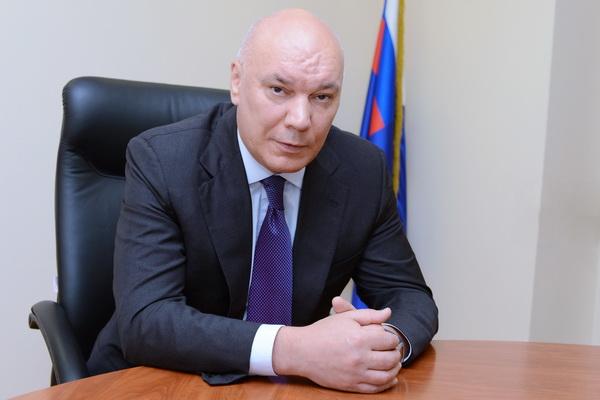 Глава ФСИН сообщил о возможных кадровых решениях в связи с пытками в ярославской колонии