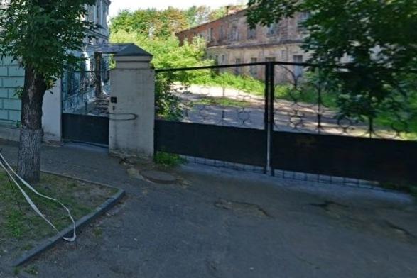 В Ярославле предотвращено разрушение объекта культурного наследия на улице Терешковой