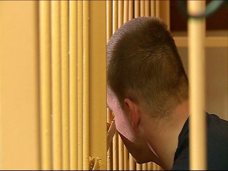 Арестованы еще двое подозреваемых в пытках в ярославской колонии