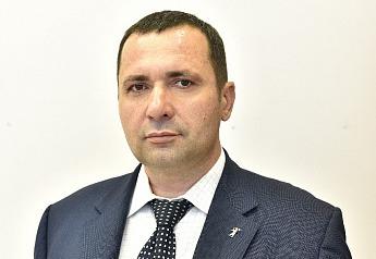 В Ярославле бывший начальник городских кладбищ назначен главой центральных районов