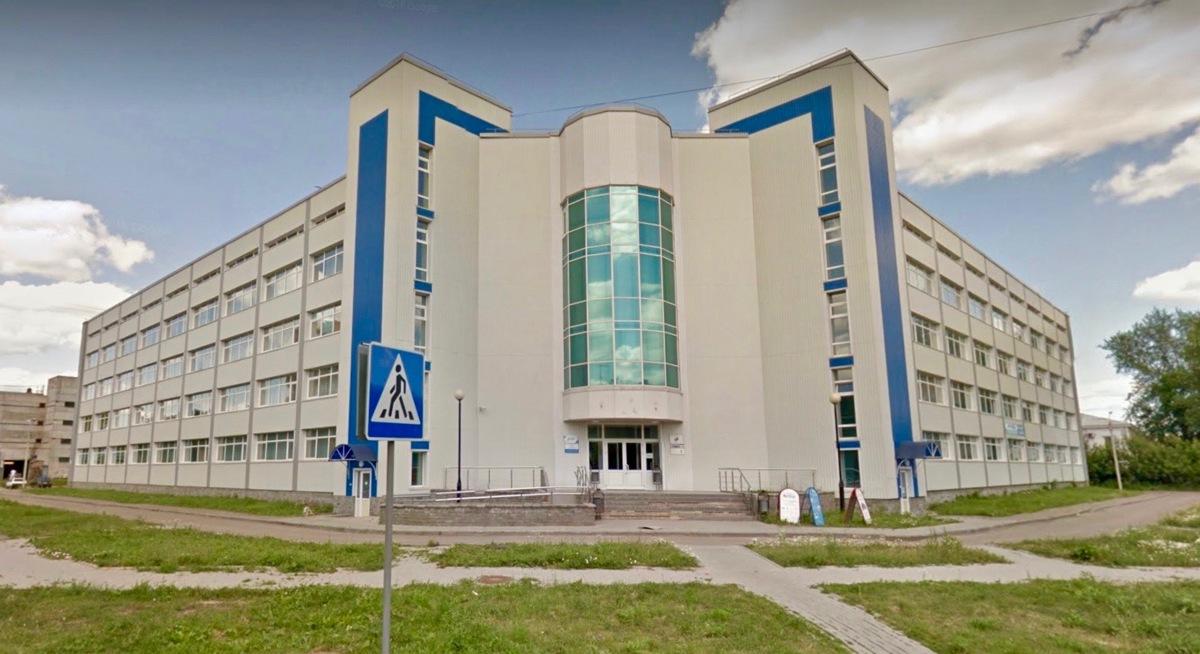 Людям зрелого возраста в Ярославской области помогут открыть бизнес
