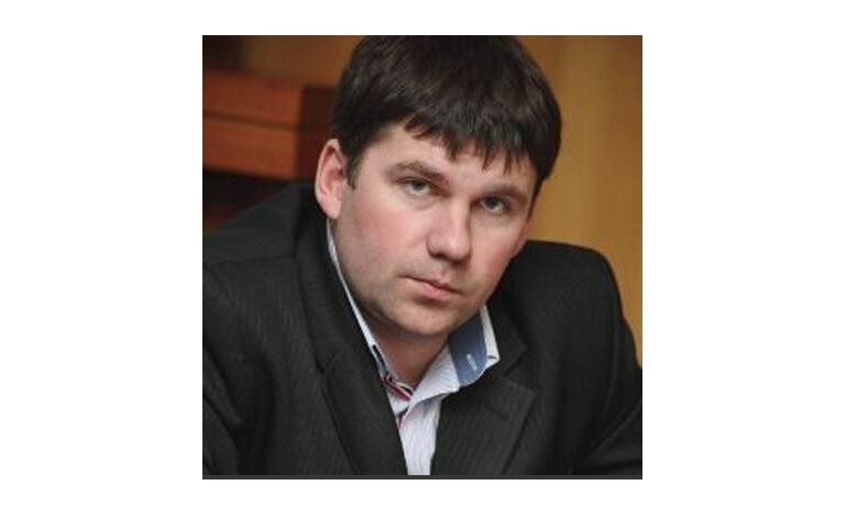 В мэрии Ярославля произошли кадровые перестановки
