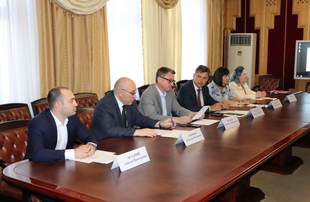 Лучшего специалиста Ярославской области в сфере закупок назовут в сентябре