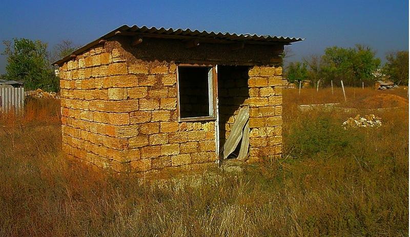 Упрощена процедура строительства индивидуальных жилых домов