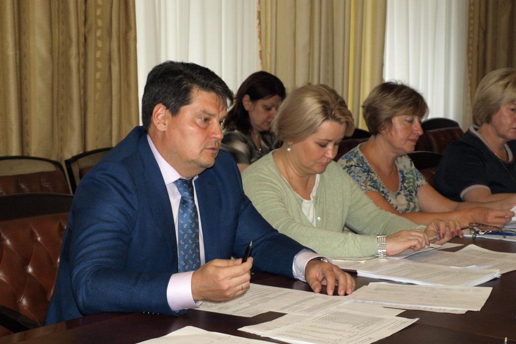 Ярославские предприятия хотят спасти от банкротства