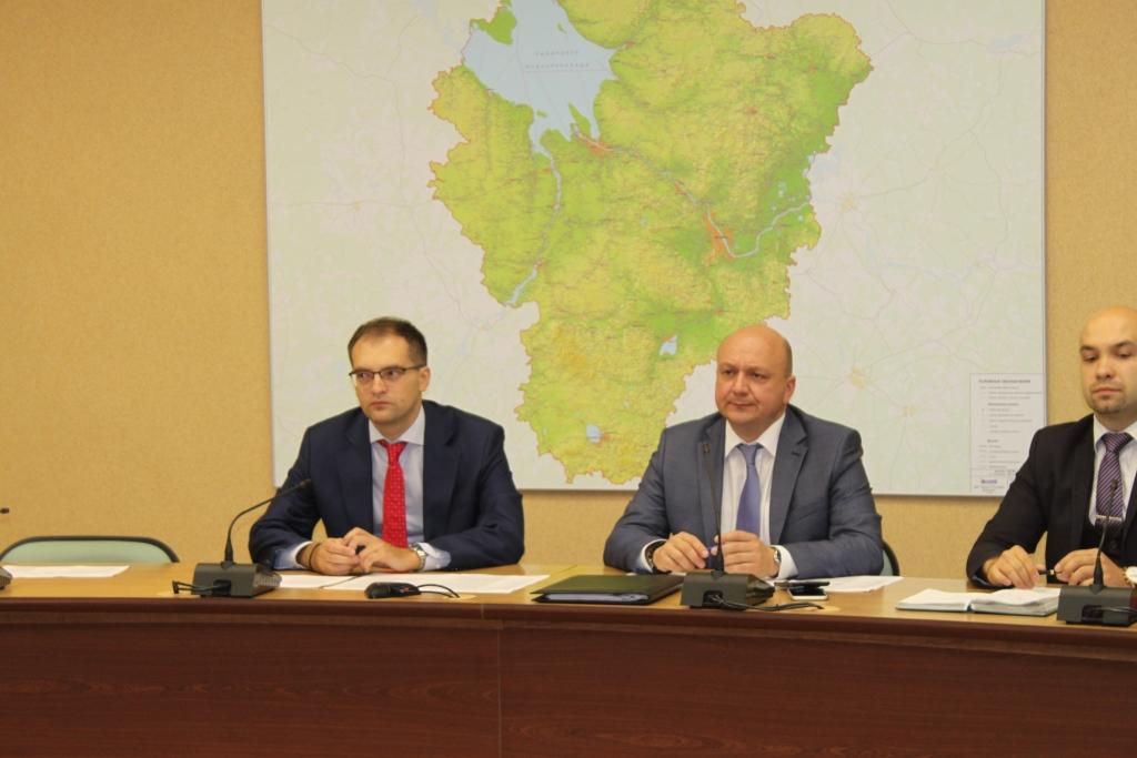 Штрафы за нецелевое использование земель составили 1,5 миллиона рублей