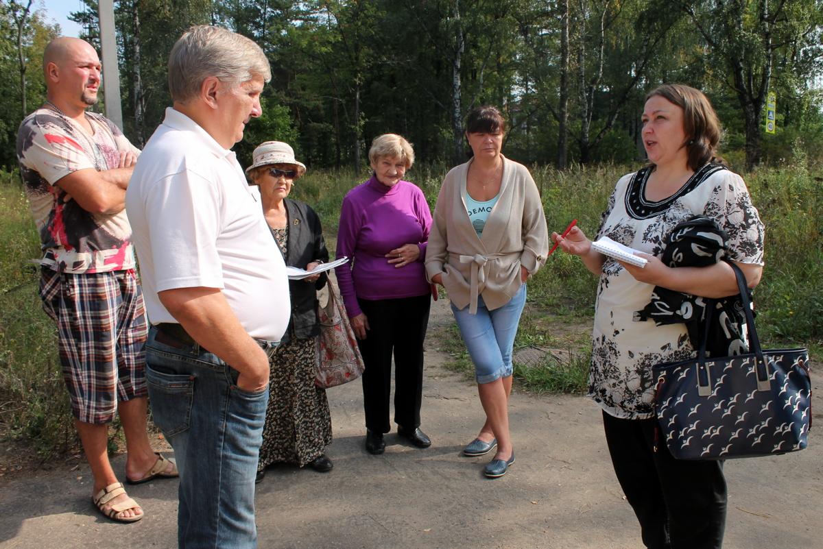 Жильцы многоквартирного дома в Ярославле могут остаться с дырявой крышей на всю осень