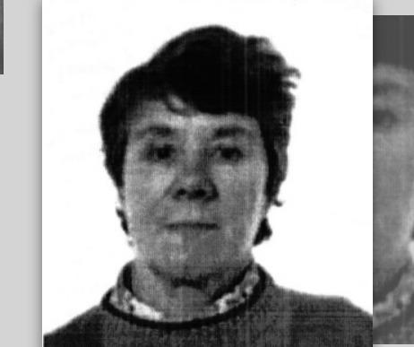В Ярославской области пропала 81-летняя женщина