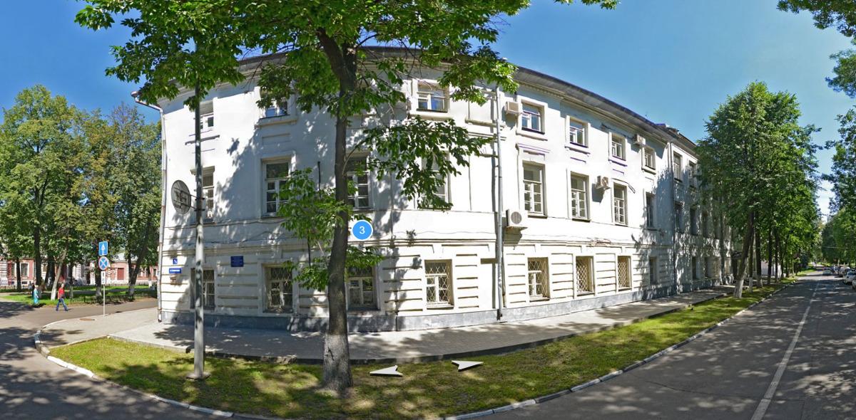 В регионе проводится работа по внесению в Единый госреестр недвижимости данных о правообладателях земельных участков