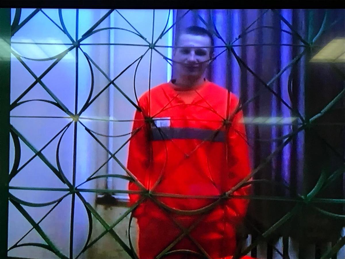 Потерпевшему по делу о пытках в ярославской колонии скостили срок