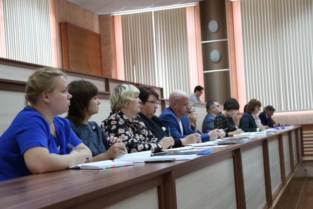 В Ярославской области экзамены будут сдавать по новой технологии