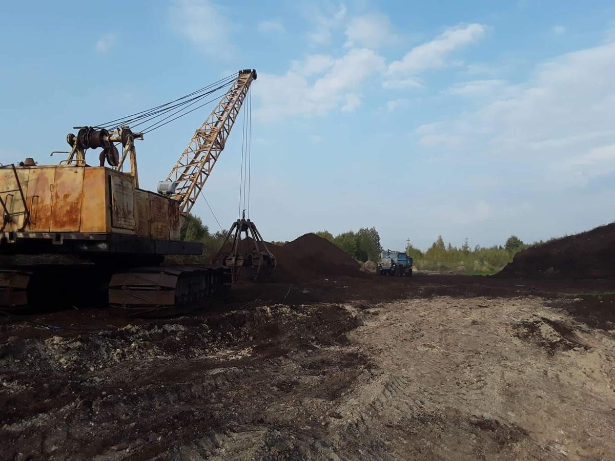 Губернатор Ярославской области пообещал, что отопительный сезон в Мокеихе начнется в срок