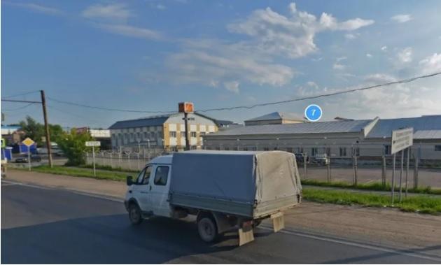 Ярославское предприятие признано лучшим в России производителем товаров для детей