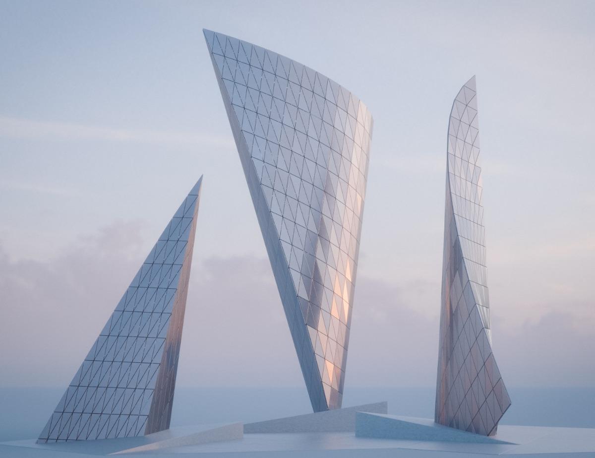 Памятник к 100-летию комсомола откроют в Ярославле в конце октября