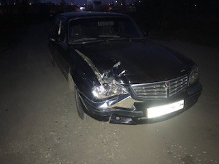 В Рыбинске осудили пенсионера, который сбил женщину и оставил умирать на дороге