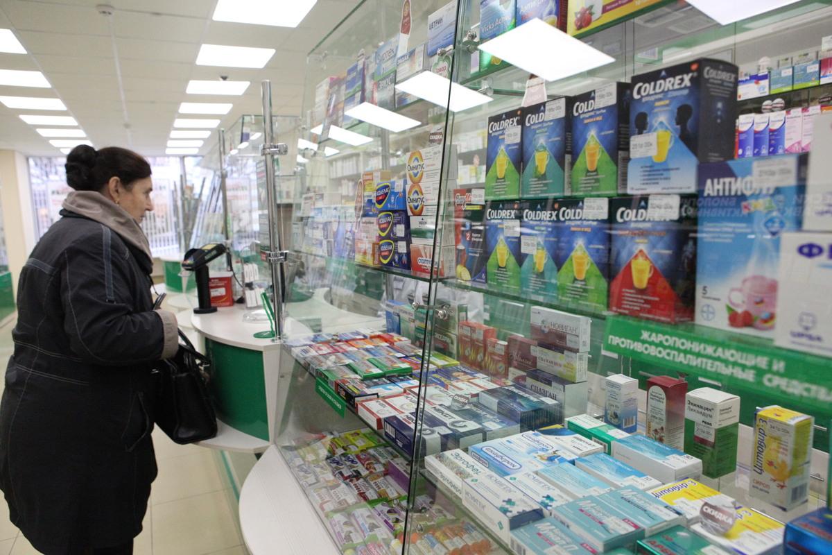Препараты станут доступнее. В Ярославской области совершенствуется лекарственное обеспечение льготников