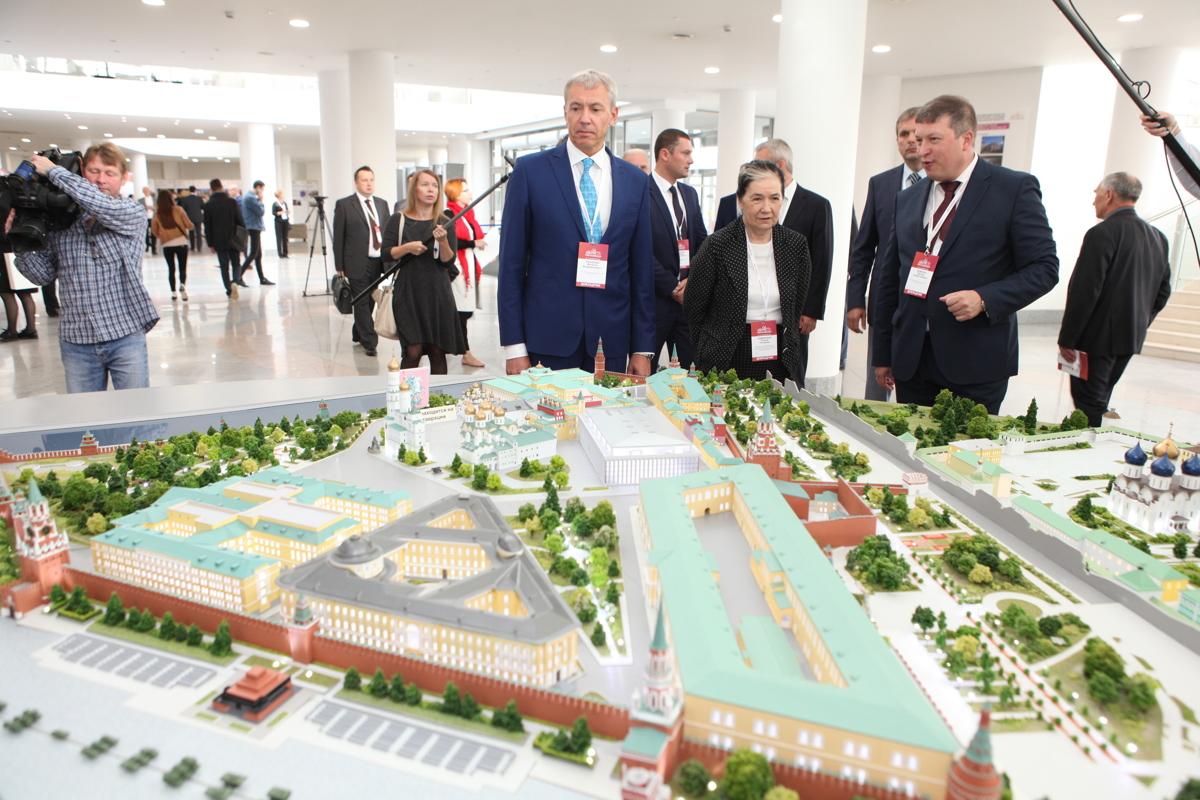 Район или цена? Какие приоритеты ставят ярославцы при выборе жилья