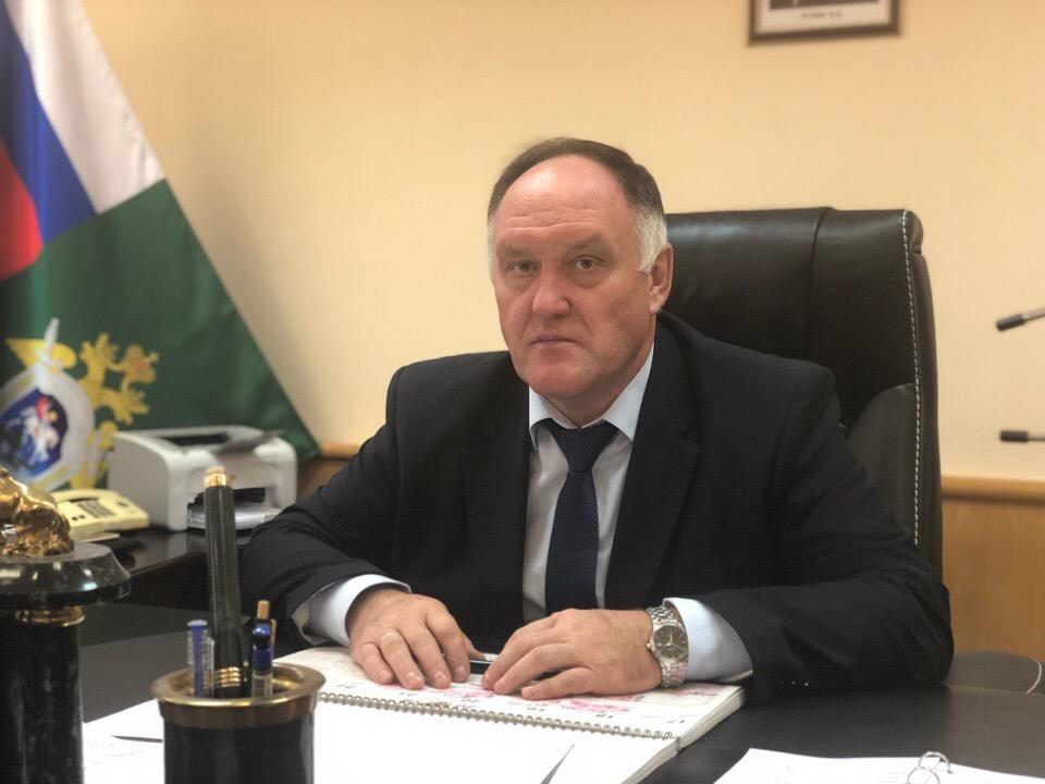 Интернет нужно запретить для детей: главный ярославский следователь о самых громких делах области
