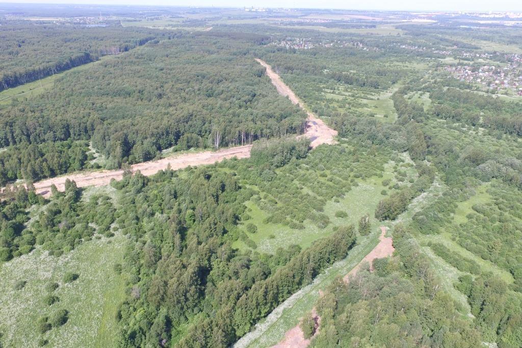 Срок утверждения схемы расположения земельного участка – не более 17 дней