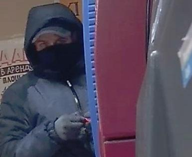 Шесть миллионов рублей украли из банкомата и платежного терминала в Ярославле