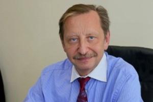 Представитель Ростуризма: «Форум «Visit Russia» – пример эффективного подхода к решению задачи по стимулированию развития отрасли»
