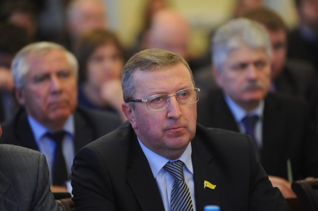 Реализация соглашений, подписанных на выставке «Золотая осень», позволит создать в Ярославской области более 400 новых рабочих мест