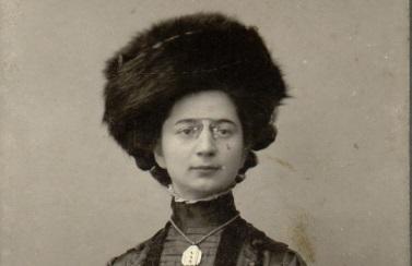 Ярославскому музею подарят письмо сводной сестры Леонида Собинова