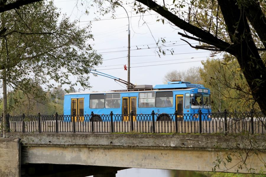 Проезд в Рыбинске подешевеет на 30 копеек