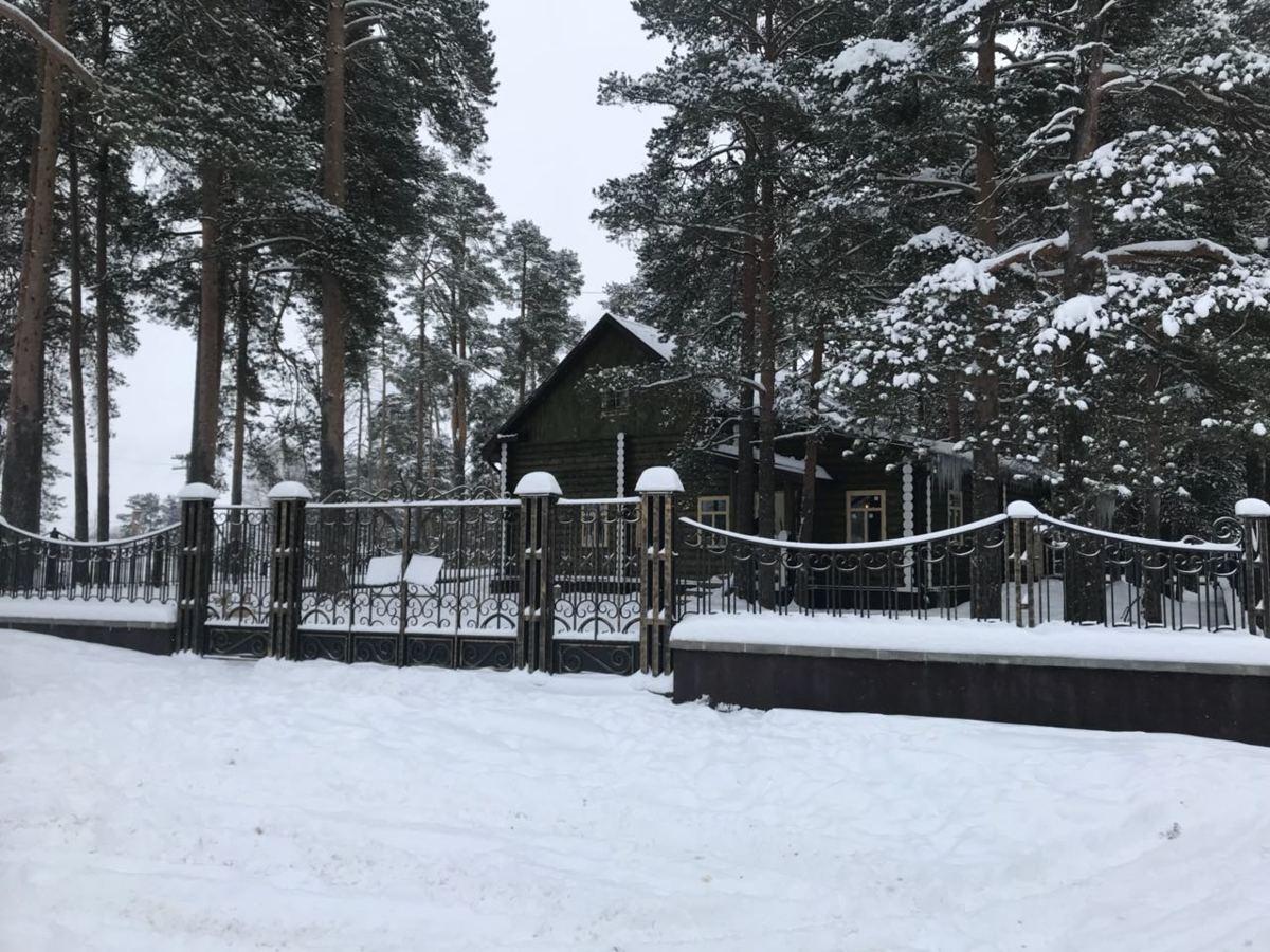 В музее Пришвина в Ярославской области откроются новые экспозиции
