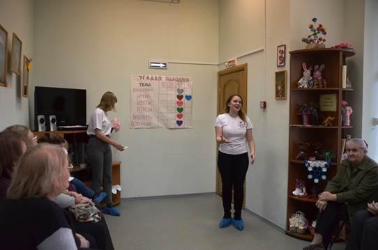 Число добровольцев в Ярославской области с начала года увеличилось почти на 5 тысяч человек