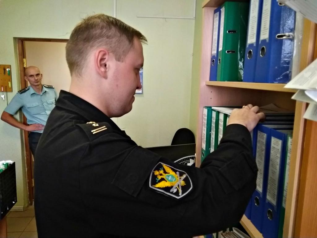 Ярославец заявил, что он гражданин СССР, и отказался выплачивать крупный кредит